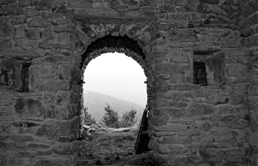 Ermita de San Marcial 03 170225111355253904