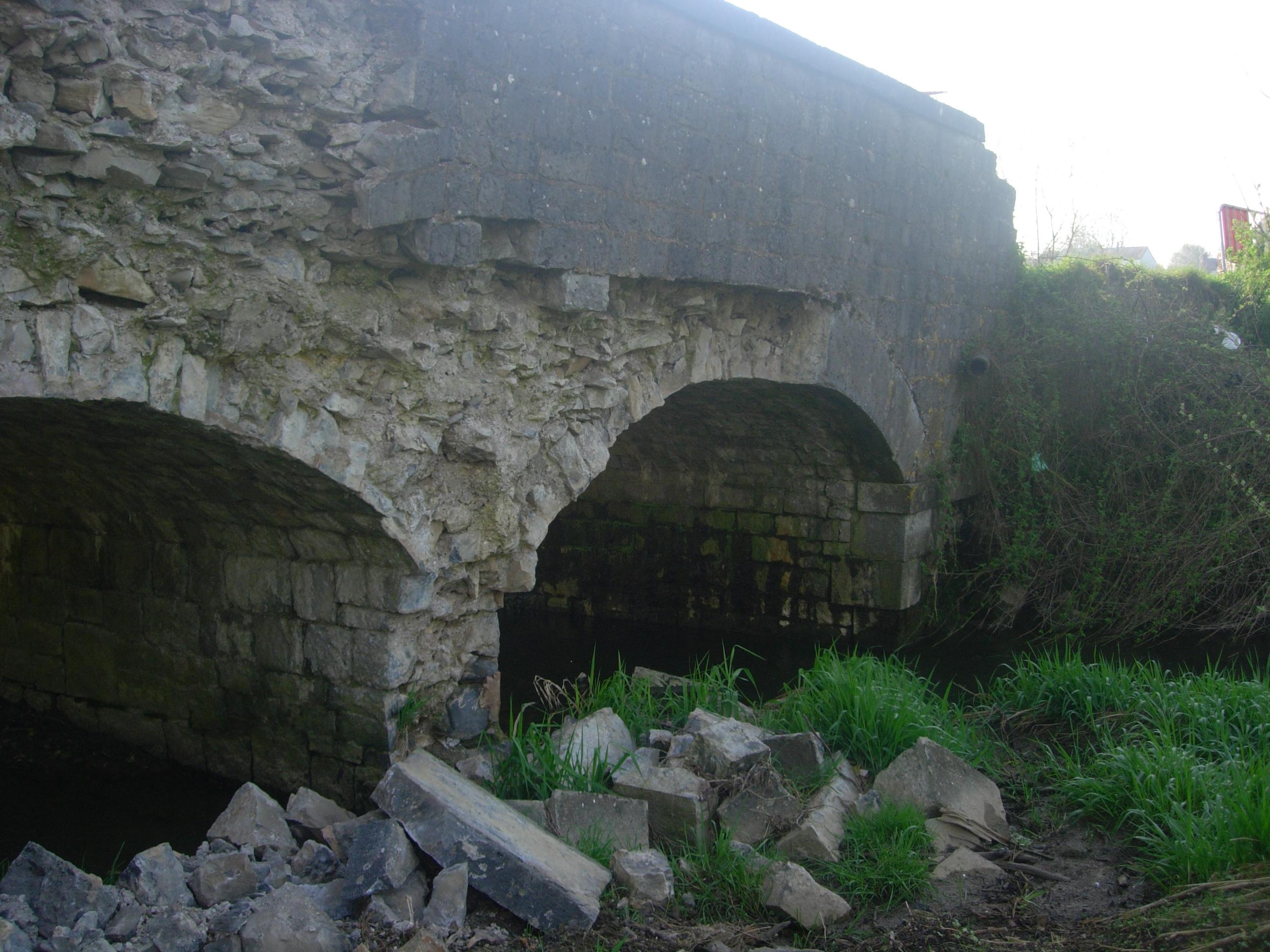 tof traveaux du pont de saint remy 018