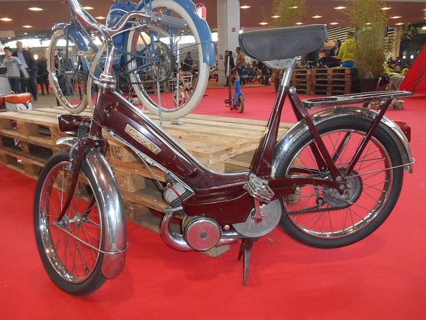 Salon du 2 roues a lyon bienvenue sur le forum du for Salon du deux roues lyon