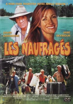Les naufragés (1999)