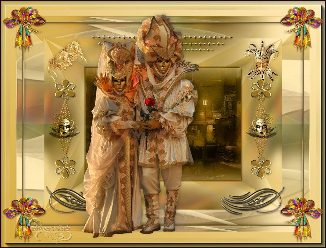 Bienvenue Carnaval(Psp) 170227105033551341