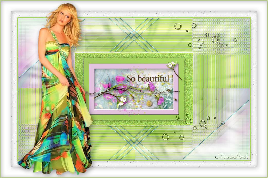 So Beautiful (PSP) 170301051337814852