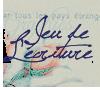 LE PETIT COCON DES COPINES  170301065421456749
