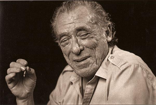 Charles Bukowski - 11 Livres