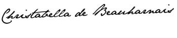 Gascogne VS Venisse 170301114119928807