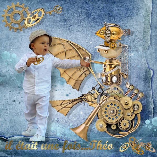 BRIGIT DESIGNS_steampunkboy