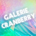 .Cranberry