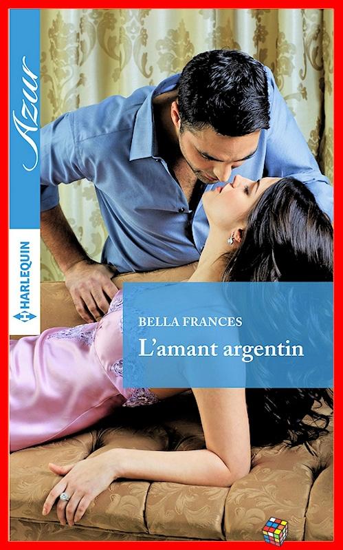 télécharger Bella Frances (2017) - L'amant argentin