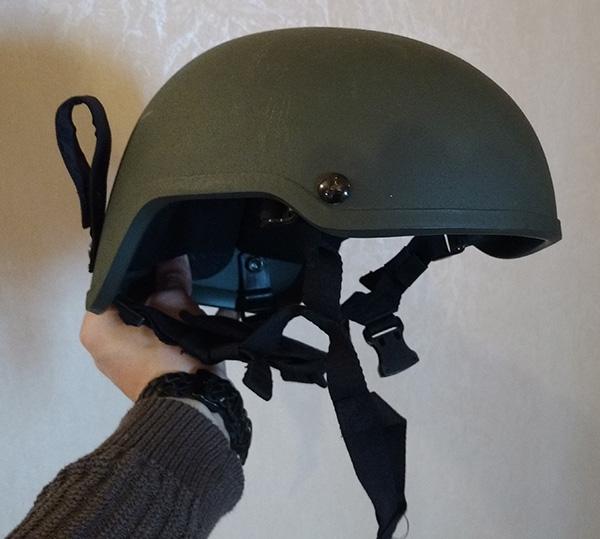 AK roumain / tactical + Fusil a pompe spas12 + 4 Revolvers + Sniper m24 snow wolf + AK bizon + glock + merdouilles - Page 2 170303103419646599