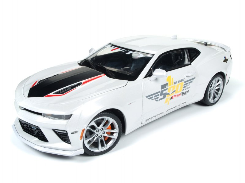 1-18-2017-Chevy-Camaro-Indy-Pace-Car-40th-Anniversary
