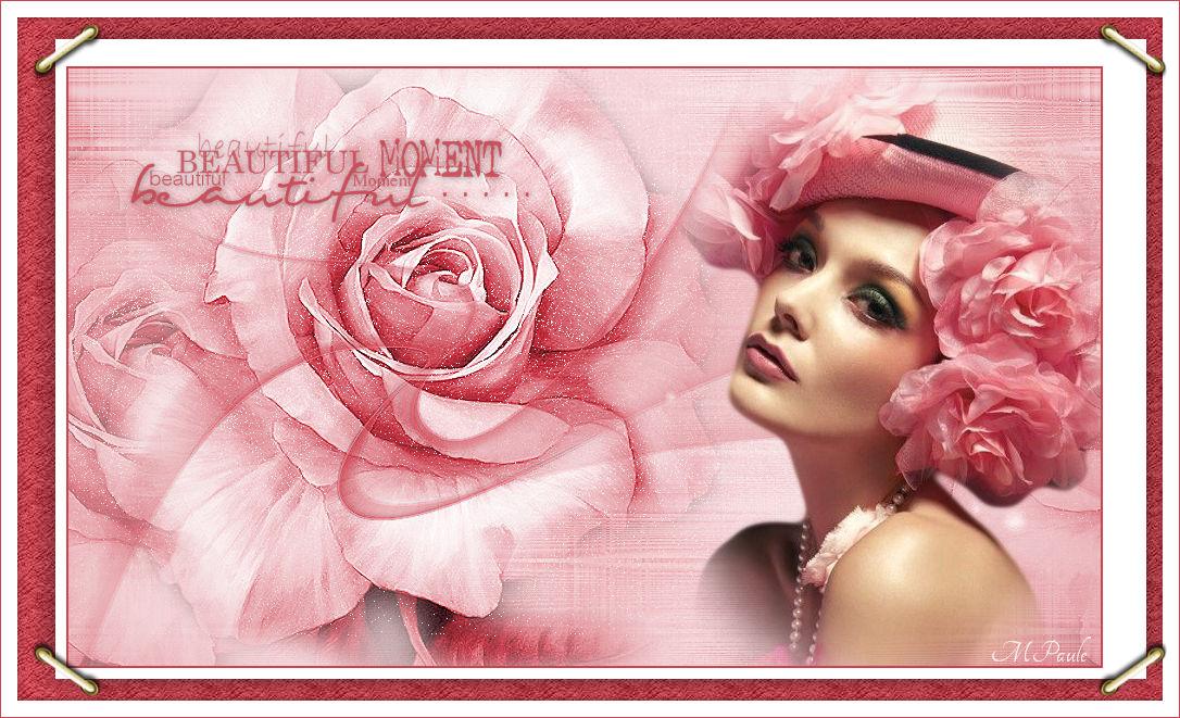 Beautiful Moment (PSP) 170304015309914510