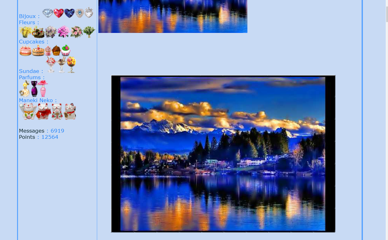 Puzzle #27 - Paysage #3 170304112719705310