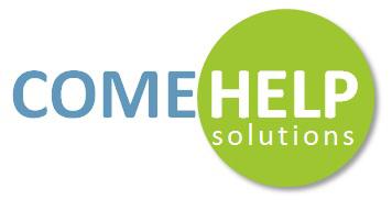 Come-Help-logo