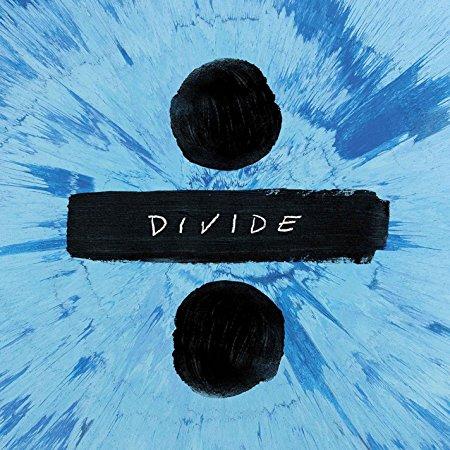 Poster for Divide