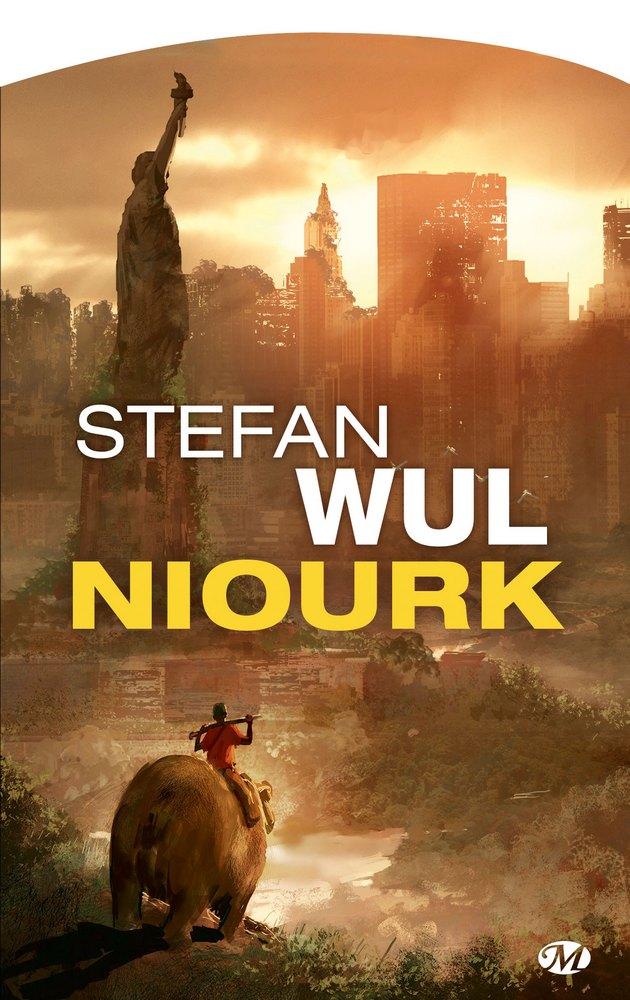 télécharger Niourk de Stefan Wul 2017