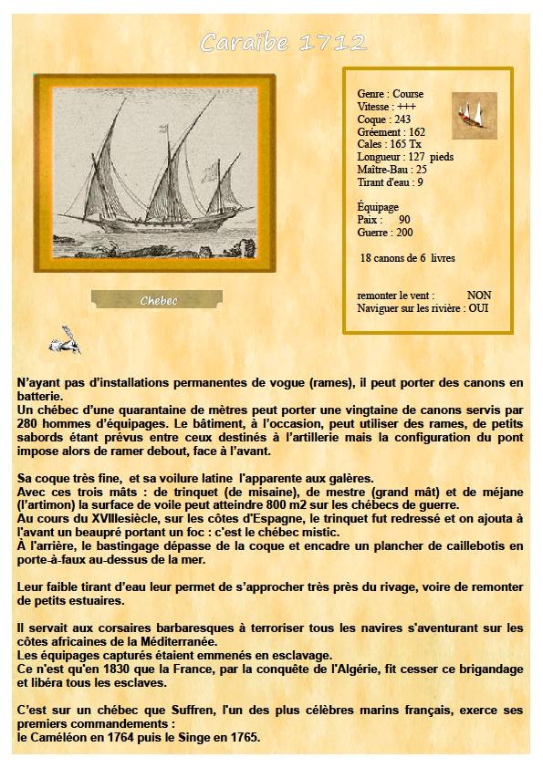 Classes de navires et historique.......... 170307104633559596