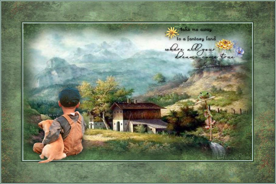 Take me Aways(PSP) 170308024626283897