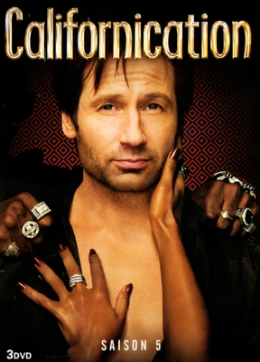 Californication S05