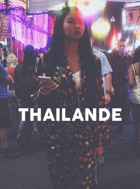 thailande-road-trip