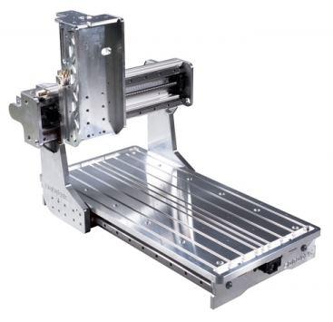 CNC Sorotec Compact Line 0604 170310072554237757