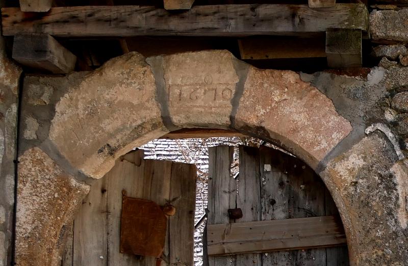 \/\/ Vieux Village Aragonais … By Tecnicolor  \/\/ 170310093500269068