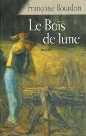 BOURDON, Françoise 170311031931266738