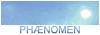 Fonctionnement des partenariats 170311124013283910