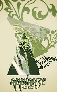 """Capharnaüm Ambiant [Ehawee""""s Book V2] 170312035938102876"""