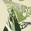 """Capharnaüm Ambiant [Ehawee""""s Book V2] 170312035956540748"""
