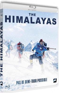 Himalaya BLURAY 1080p TRUEFRENCH
