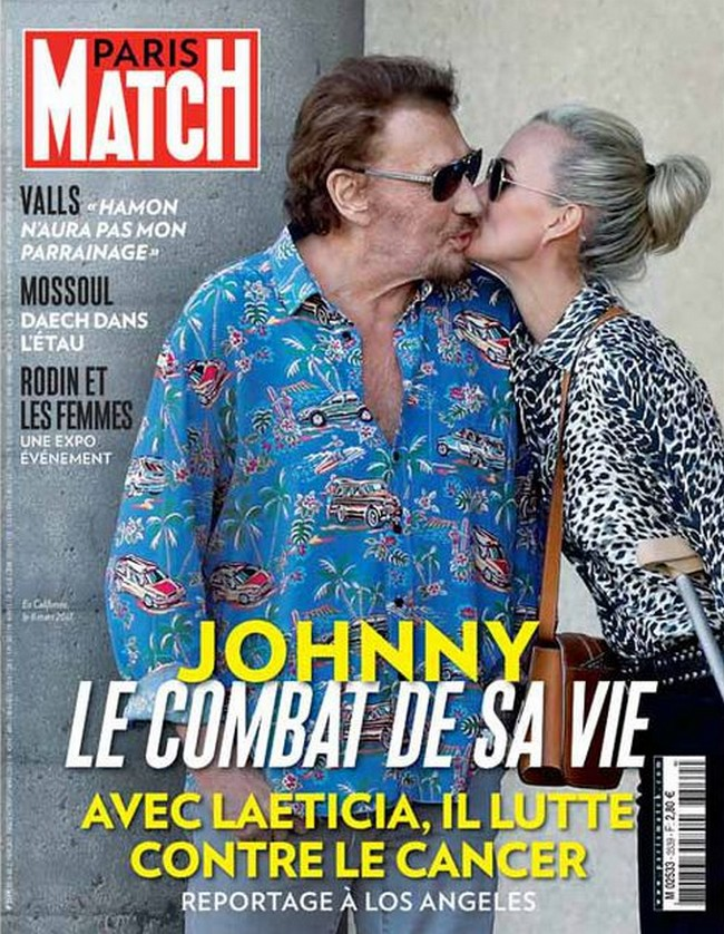 JOHNNY ET LA PRESSE (2) 170314083458834639
