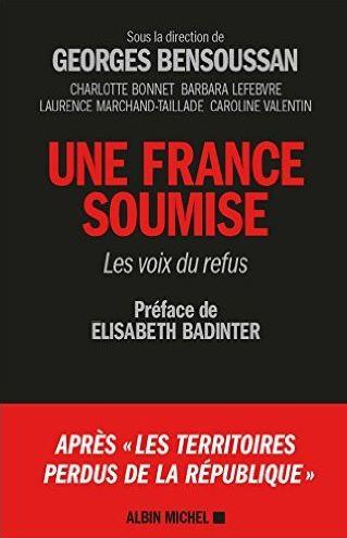 télécharger Une France soumise (2017) : Les voix du refus