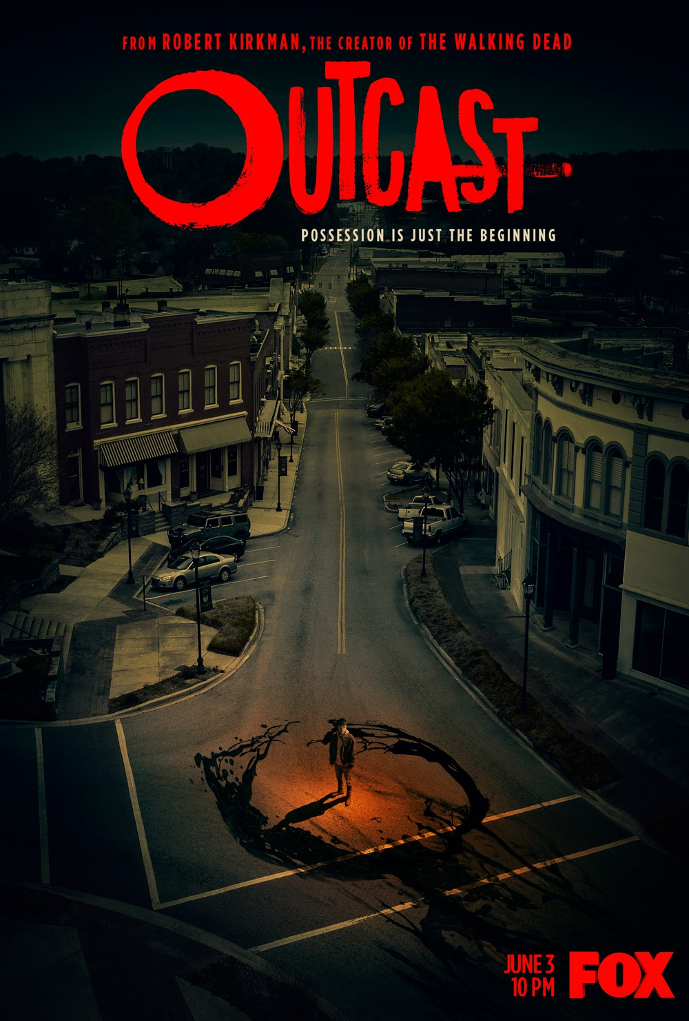 Outcast (2016, Robert Kirkman) 170314111632370179