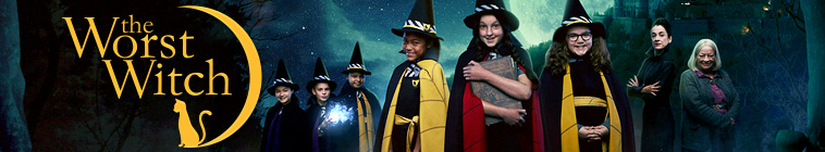 SceneHdtv Download Links for The Worst Witch 2017 S01E11 720p HDTV x264-DEADPOOL