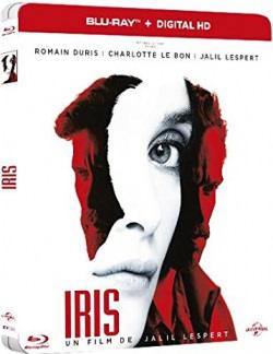 Iris (2016) BLURAY 1080p FRENCH