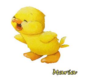 Tubes divers de Maria - Page 2 170318031155965967