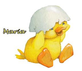 Tubes divers de Maria - Page 2 170318031243666221