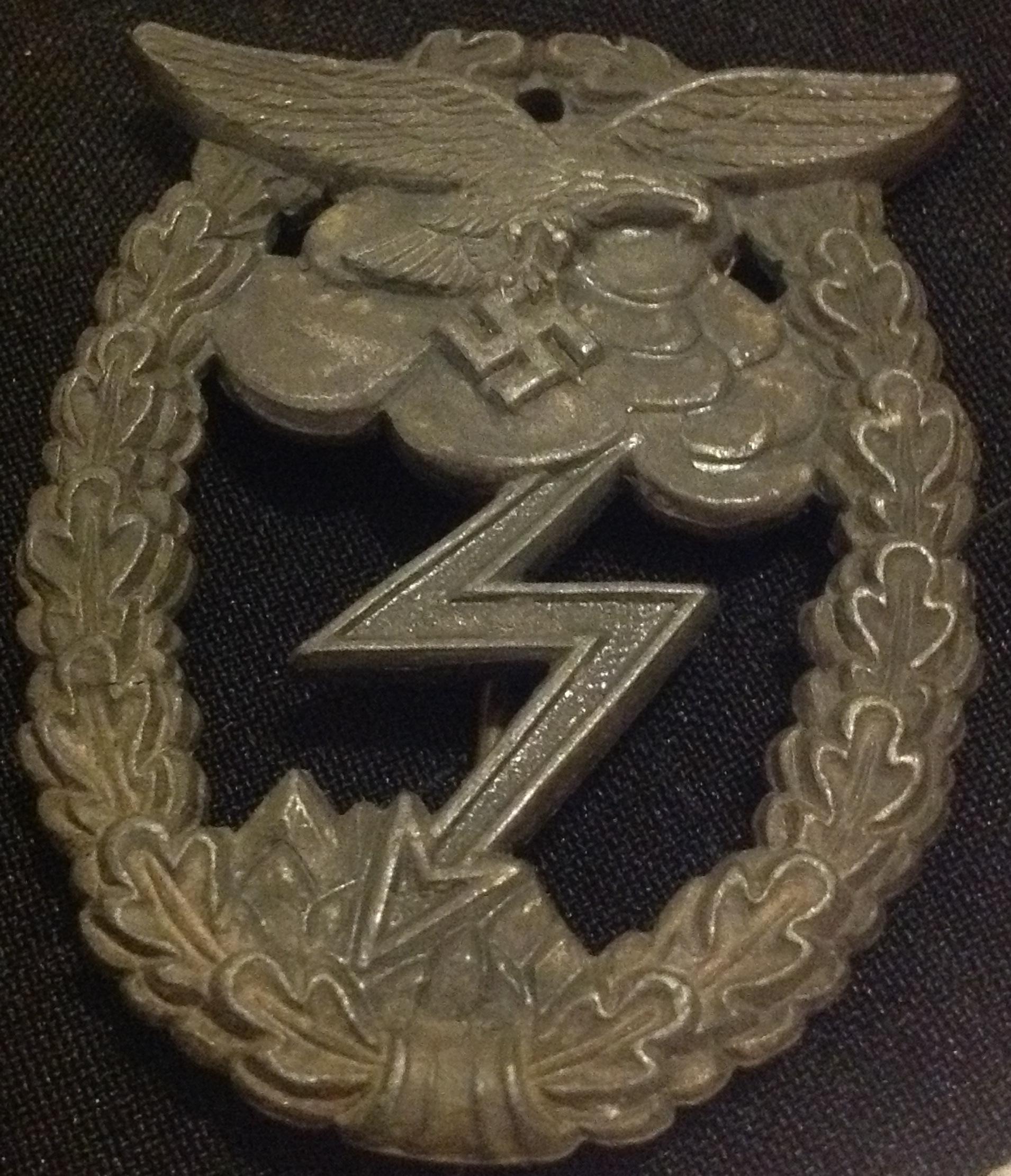 Postez vos badges LW! - Page 3 170319044223418706