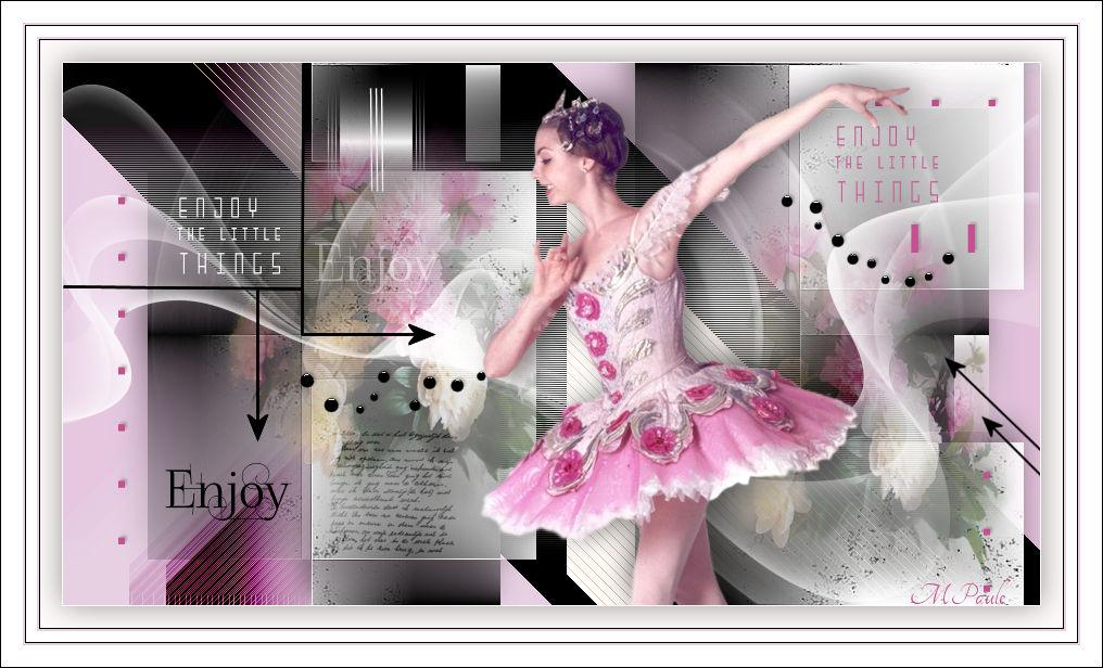 Enjoy (PSP) 170319093158839045