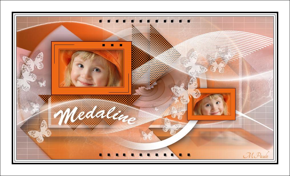 Médaline (PSP) 170320013818399698