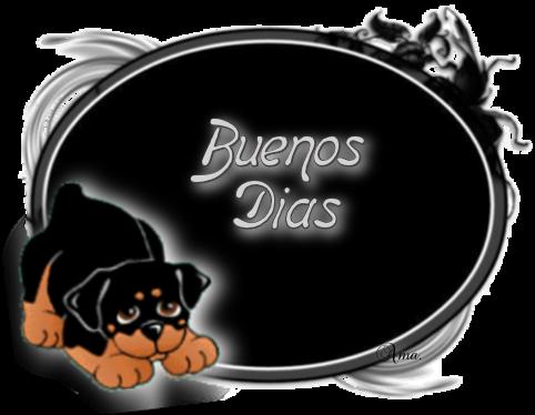 Moro, el Pequeño 17032105472588628