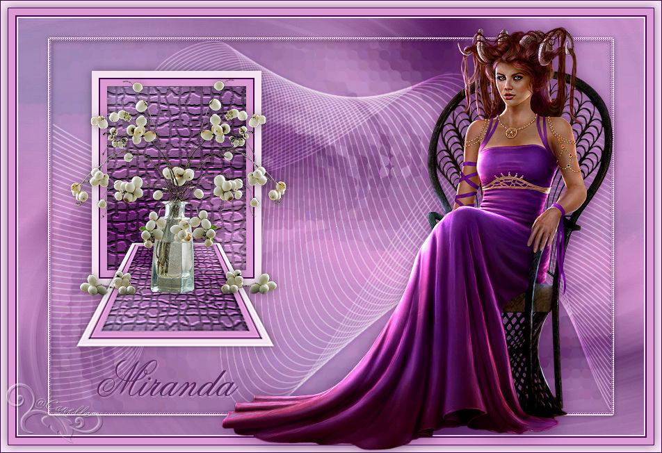 Miranda (PSP) 170321094105845963
