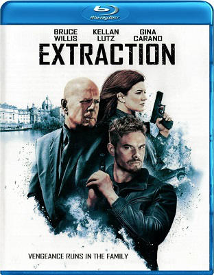 Extraction BLURAY 720p TRUEFRENCH