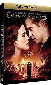 Derniers achats DVD/Blu-ray/VHS ? - Page 21 170322123449772098