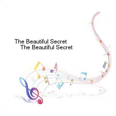 HDTV-X264 Download Links for The_Beautiful_Secret-The_Beautiful_Secret-WEB-2017-LEV