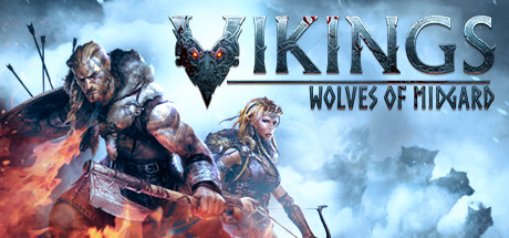 Vikings.Wolves.of.Midgard-CODEX 2018,2017 170325063258562116.j