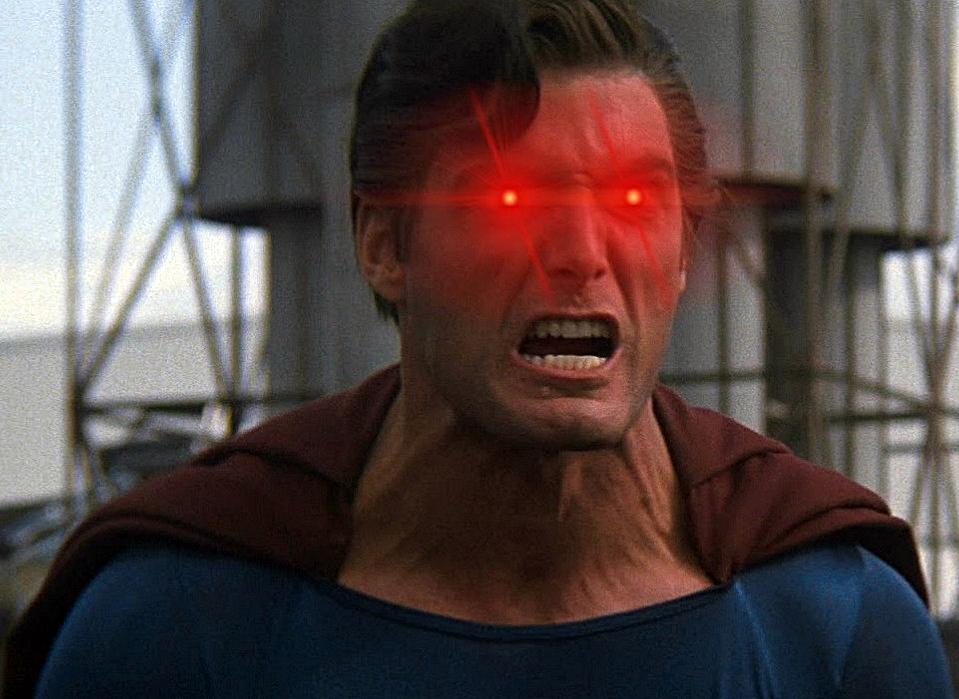 Evil-Superman-in-Superman-III