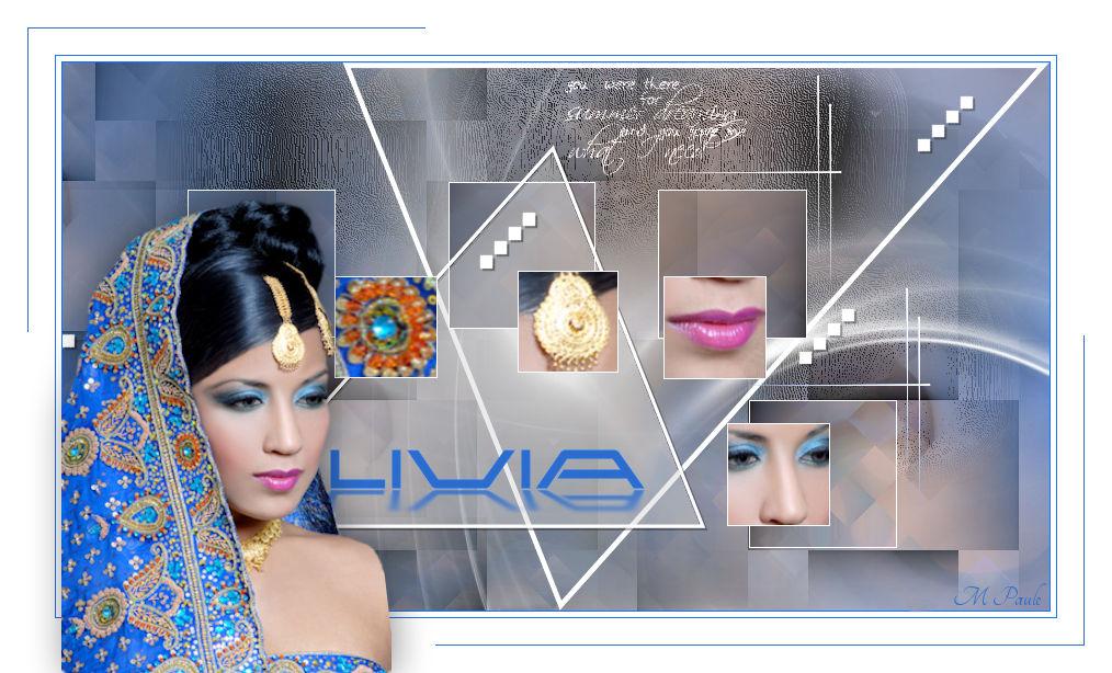 Livia(Psp) 170327102151790111