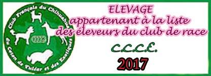 banniere-eleveur-2017
