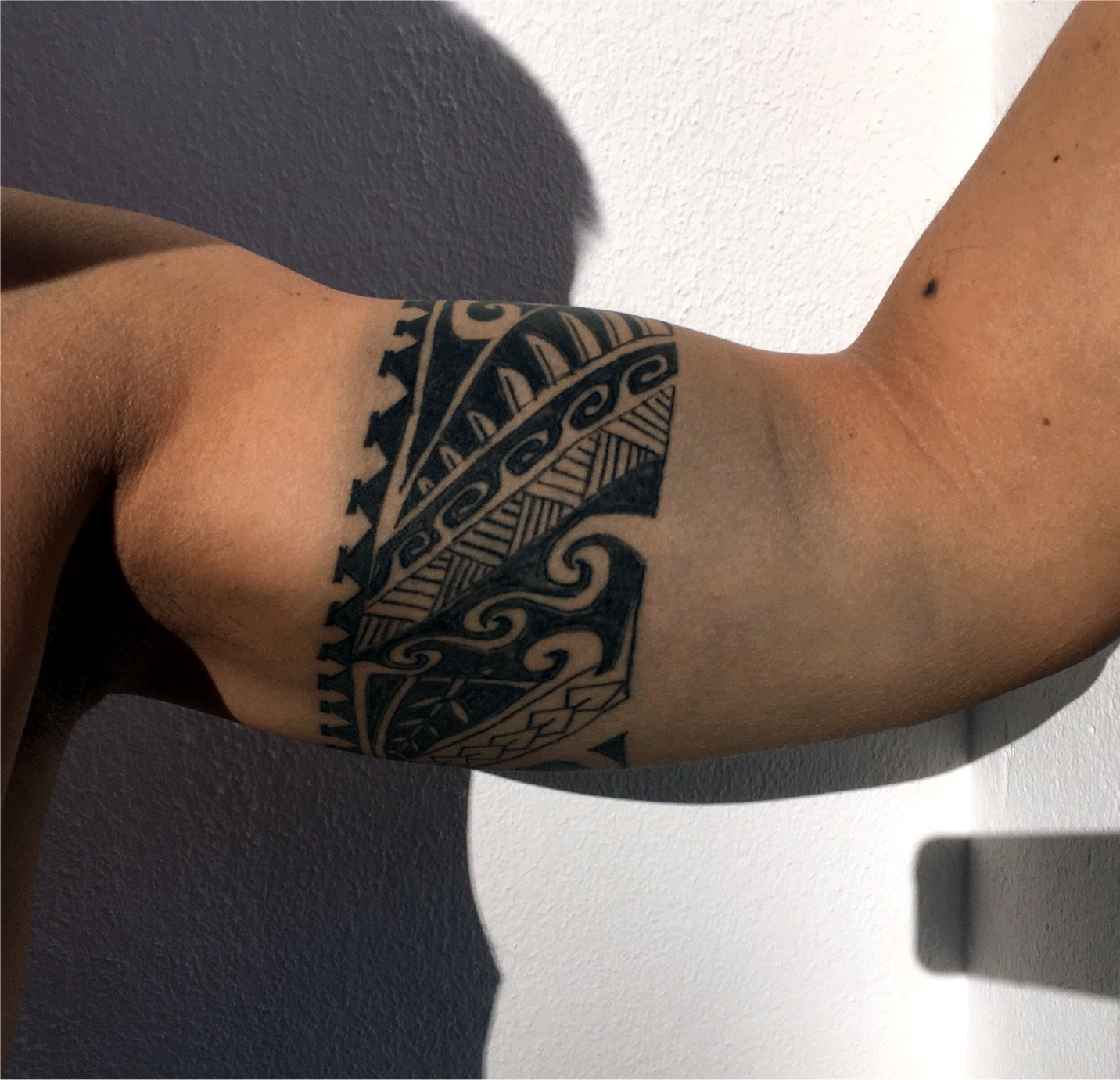 Tatouage Qui Fuse Cause